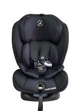 Maxi Cosi Titan Kindersitz Gr. 1/2/3, 9-36 kg, Basic Black NS3057 AS