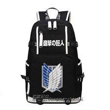 JanSport Big Student School Backpacks - Blinded Blue