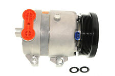 A/C Compressor Clutch Genuine AcDelco 15-20311 For 99-02 Oldsmobile Intrigue Y8