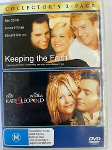 Preowned DVDs & Blu-rays (DVD-17)