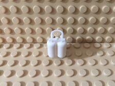 LEGO ® Airtanks 3838 BIANCO WHITE 6970 926 6980 928 497 6983 442 6825 6385 6879 452