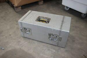 Tough Aluminium Transit Case (22_Type_B)