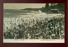 Australia Coogee Surfing early Rp Ppc Southern Cross Series