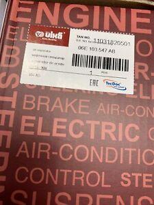 PCV Oil Separator  Valve Fit For VW Touareg Audi A8 S4 A5 A7 3.0T 06E103547AB