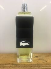 LACOSTE CHALLENGE 3.0 Edt NEW TESTER NO Box Authentic Read Desc See All Items