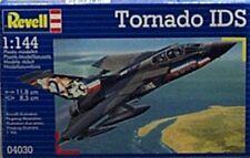 Revell 1/144 Tornado IDS Multi Role Combat Aircraft 4030