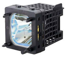 SONY KDS60A2000 LAMP WITH HOUSING, XL5200