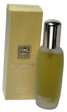 Clinique Aromatics Elixir 25 ml Womens Perfume