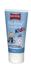 Ballistol Ballistol 'Stichfrei' - 30 ml Kids, Tube