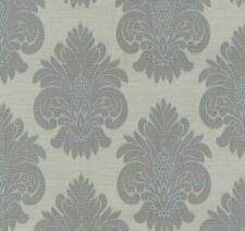 Damask - Glitter - 18177-30 - Wallpaper