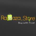 RAGGAZA_STORE
