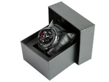 BOXED HONOR GS Pro GPS Rugged Fitness Smartwatch - Charcoal Black - RRP £249