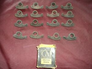 Nos GM 1952 1953 1954 1955 Oldsmobile 303 324 Rocker arm set 16