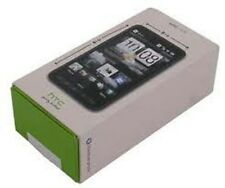 5 pieces HTC Touch HD2 leo T8585 windows smartphone