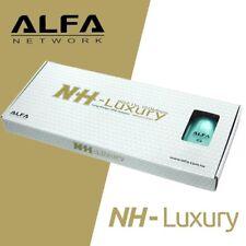 🔥Antena WiFi USB ALFA AWUS036NH Luxury Ralink 3070 original antena 9db interior