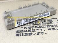 1PCS 7MBR50UA120-50 New FUJI Module Supply Quality Assurance 7MBR50UA-120-50