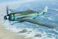 Hobby Boss 1/48 Focke-Wulf Fw190 D-12 R14 # 81720
