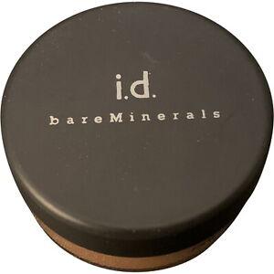 "BareMinerals i.d. Bare Minerals ""Warmth"", face color 30730, 2 grams"