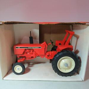 SpecCast Allis Chalmers 175 Tractor Tri-State Farm Show 1/16 AC-AGCO-002-B