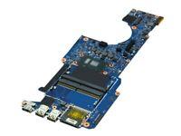 HP PAVILION X360 M3-U103DX 13-U CORE I5-7200U MOTHERBOARD 903237-001 903836-001