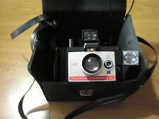 Rara POLAROID COLORPACK 80 CAMERA Fotocamera macchina FOTOGRAFICA Vintage