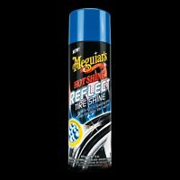 Meguiar's Hot Shine Reflect, G18715, 15 oz., Aerosol