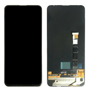 OEM For Asus Zenfone 7 Pro ZS671KS Display LCD Touch Screen Replacement Assembly