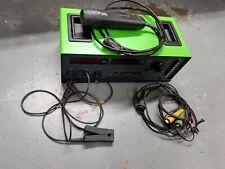 Bosch MOT 108 MOT108 0 684 000 208 Analyser  (classic cars)