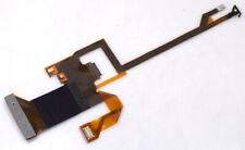 IBM 44C5365 93P4594 Notebook LCD Displaykabel 30cm für ThinkPad T400 R400 NEU