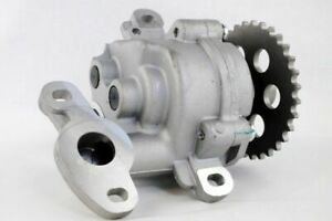 FORD TRANSIT 2.0 2.2 2.4 DURATORQ DIESEL ENGINE FWD & RWD OIL PUMP *BRAND NEW*