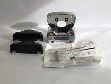 """Trail Tech Vapor/Vector/Striker 1 1/8"""" Dashboard 2004-05 Yamaha YFZ450"""