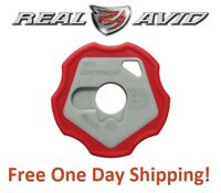 Real Avid 1911 Smart Wrench- government officer bushing wrench non-slip AV1911SW