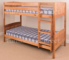 Wooden Contemporary Memory Foam Beds with Mattresses