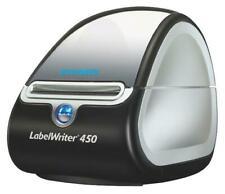 Dymo LabelWriter 450 Label Printer, Brand New, With Warranty, VAT