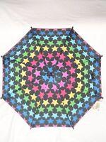 Shelta Childrens Umbrella -  1182 Stars