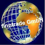 finntrade-gmbh