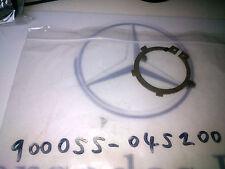 MERCEDES VARIOUS MODELS INTERMEDIATE SHAFT BEARING LOCK RING (1) N 900055045200