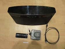 Bose Sound Link Air Speaker. Model 410633