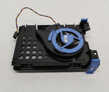 Dell Optiplex 740 745 755 760 SFF HDD Hard Disk Caddy Bracket + Fan NH645