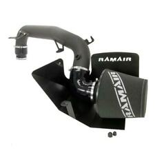 RamAir Ford Focus RS MK3 Performance Induction Kit