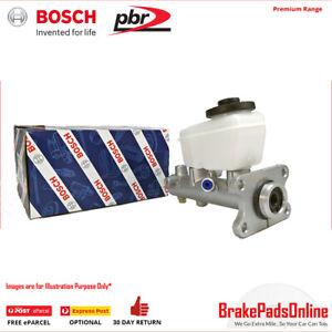 Brake Master Cylinder for HOLDEN COMMODORE VP 3.8 i v6 5.0 i v8 09/91 - 07 / 93