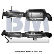 871 CATAYLYTIC CONVERTER / CAT (TYPE APPROVED) FOR VOLVO C30 2.0 2006-