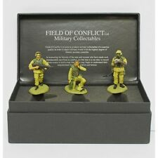 Champ de conflit guerre d'Irak US Marines IWUSM1.