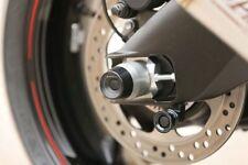 Suzuki GSX-S1000 Achsprotektor Rear Wheel for Model Year 2015 - 2018