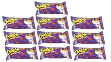 Cheetos Flamin hot Cheetos shots Mexican Chips Mexico Sabritas (1oz ea) 10 Pack