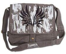 Tsubasa Wing Icon Messenger Bag