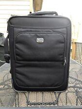 Lowepro Pro Roller X100 AW Camera Bag Black LP36697-PWW