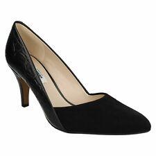 Zapatos de tacón de mujer Clarks de ante | Compra online en eBay