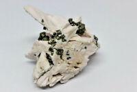 Mineral Mangano Calzit Rumänien