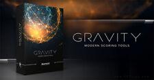 Gravity for Kontakt, ✔ Samples, VST, Library ✔